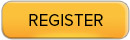 Register for Florida Gastroenterologic Society