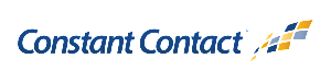 Constant Contact Logo PNG