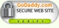 godaddy-secure-web-site