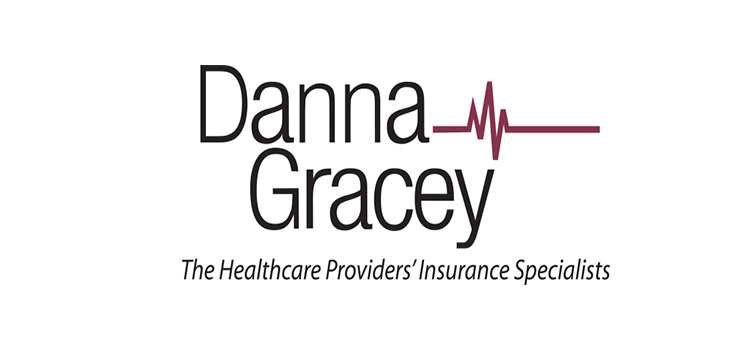 Danna-Gracey-for-Website