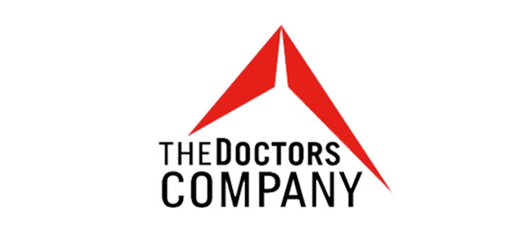 Doctorcs-Company-for-website
