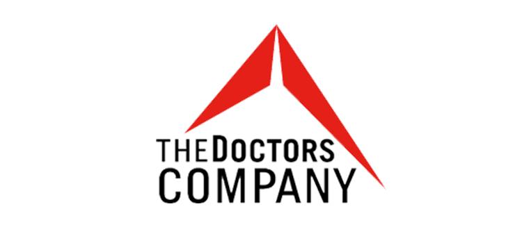 Doctorcs-Company-for-website