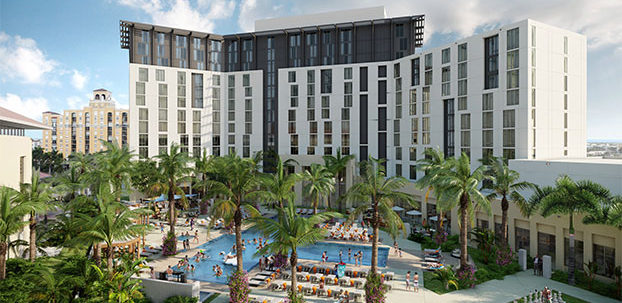 hilton-west-palm-beach_0