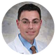 Daniel A. Sussman, MD